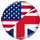 Information in English
